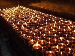 Bereavement Mass @ Our Lady & St Charles Borromeo Church | Wisbech | United Kingdom