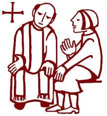 Confession @ Our Lady & St Charles Borromeo Church | Wisbech | United Kingdom
